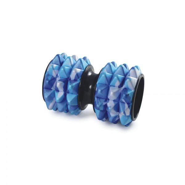 Mini Grid Foam Roller