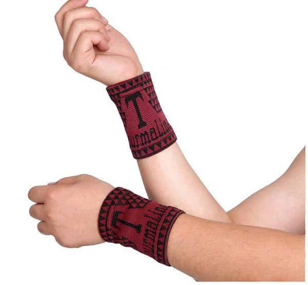 bandage handgelenkschmerzen