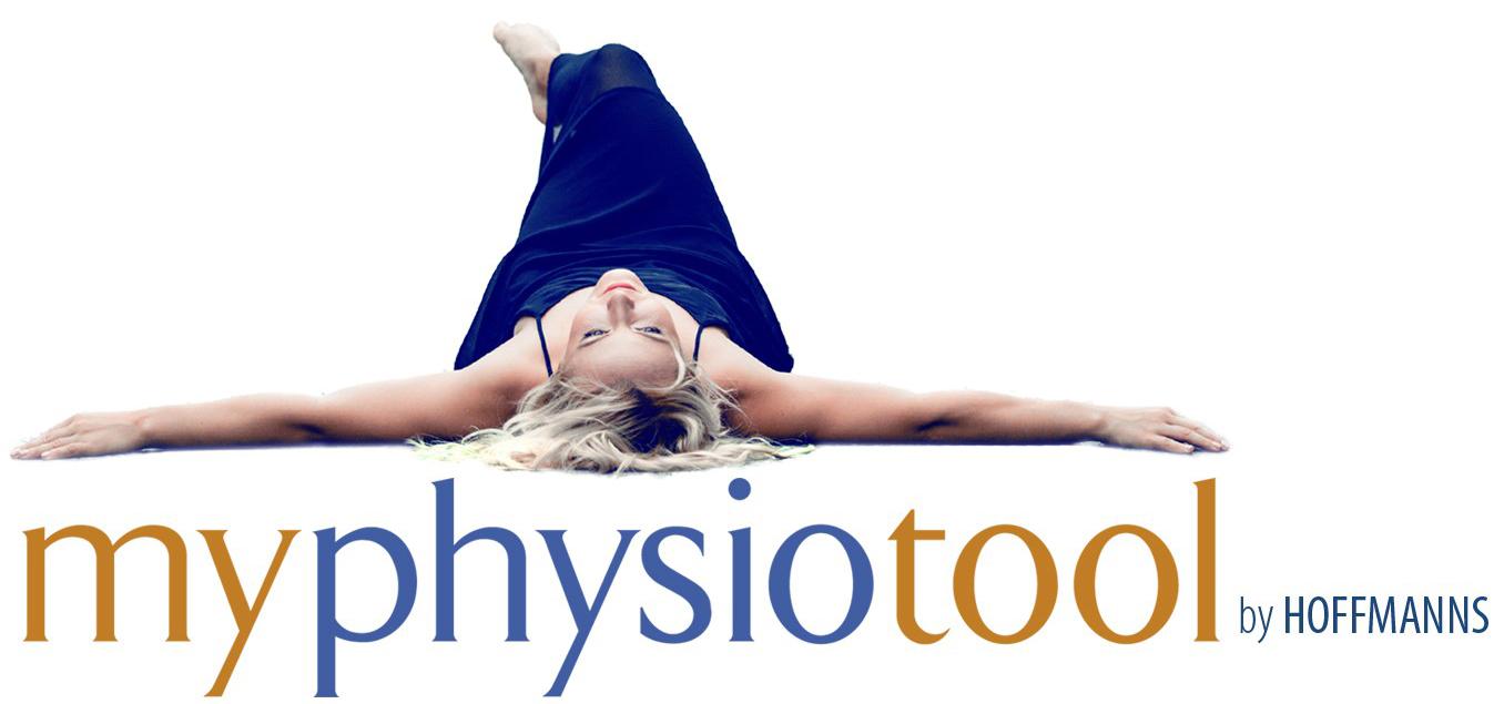 Hoffmanns Physio- & Fitnesstools