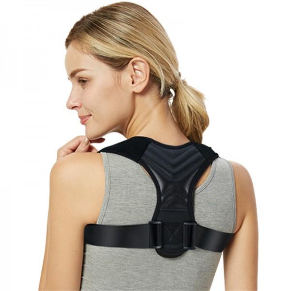 Haltungstrainer Schulter-Nacken